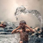 Water is Our Life
